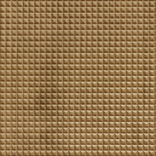 Vinyl Wall Covering Dimension Walls Aleutian Stained Ash