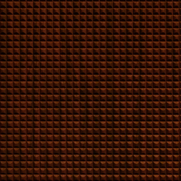 Vinyl Wall Covering Dimension Walls Aleutian Cherry