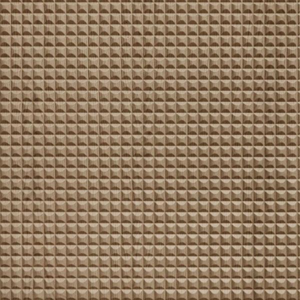 Vinyl Wall Covering Dimension Walls Aleutian Light Oak