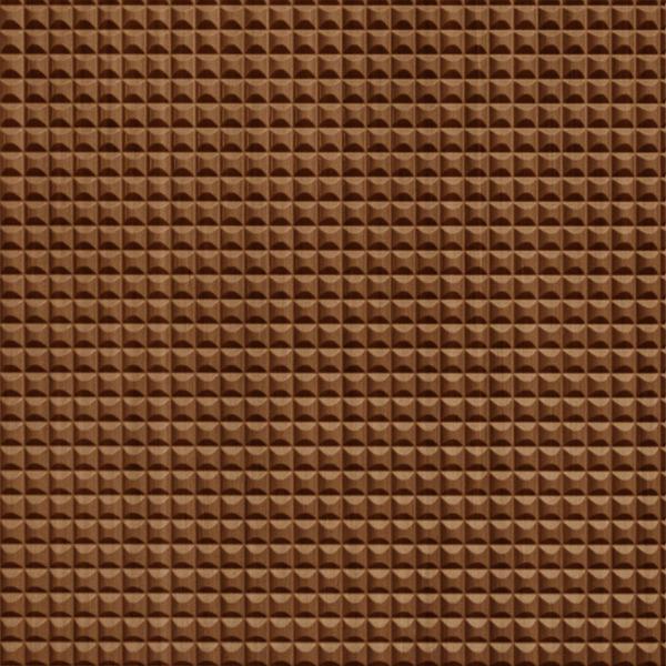 Vinyl Wall Covering Dimension Walls Aleutian Pearwood