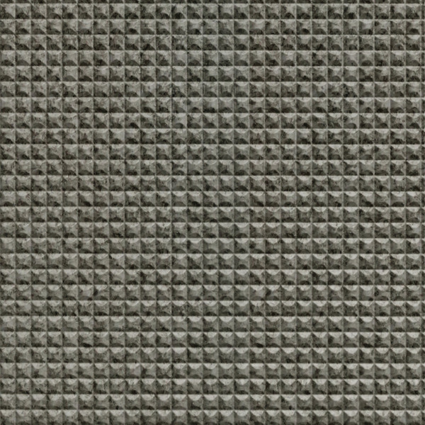 Vinyl Wall Covering Dimension Walls Aleutian Galvanized