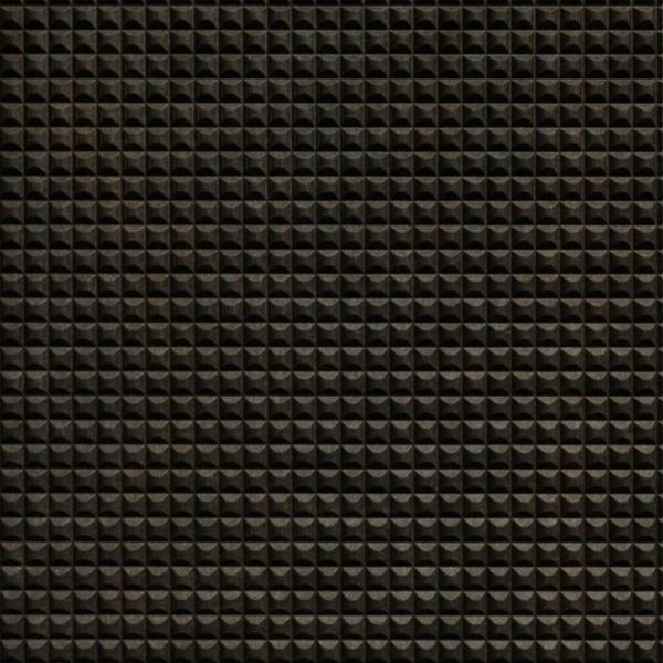 Vinyl Wall Covering Dimension Walls Aleutian Gunmetal