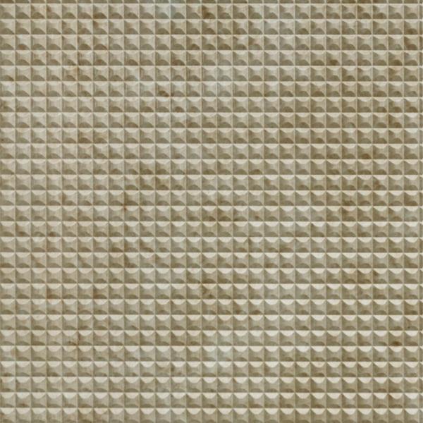 Vinyl Wall Covering Dimension Walls Aleutian Marble