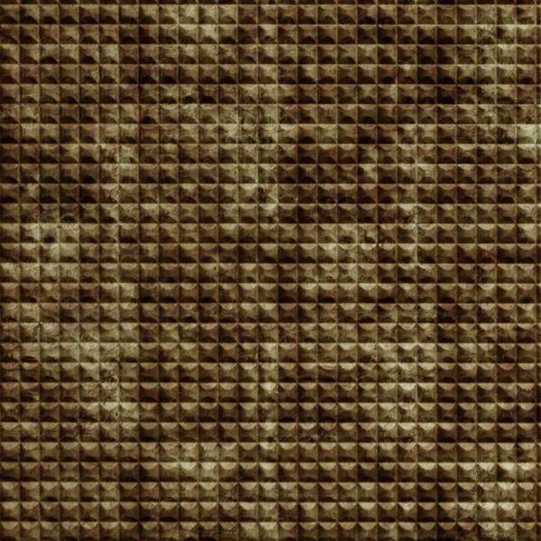 Vinyl Wall Covering Dimension Walls Aleutian Aged Bronze