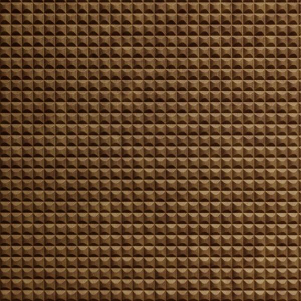 Vinyl Wall Covering Dimension Walls Aleutian Antique Bronze