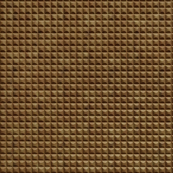 Vinyl Wall Covering Dimension Walls Aleutian Aged Gold
