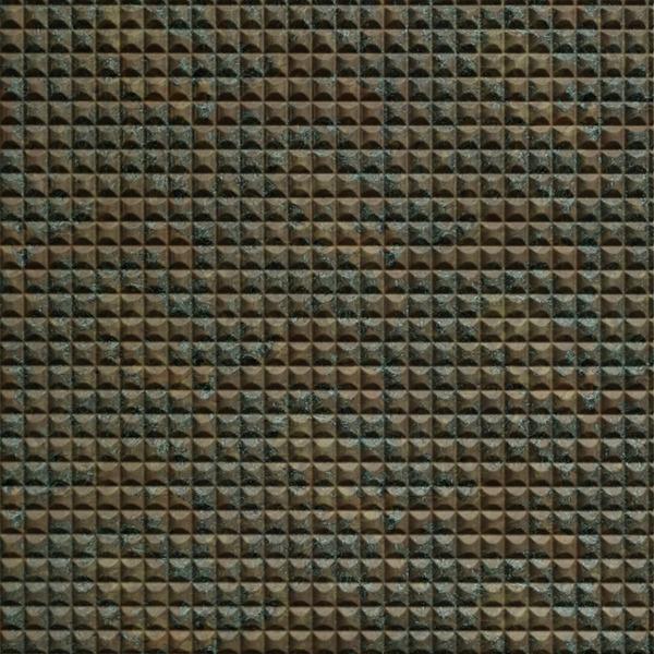 Vinyl Wall Covering Dimension Walls Aleutian Copper Patina