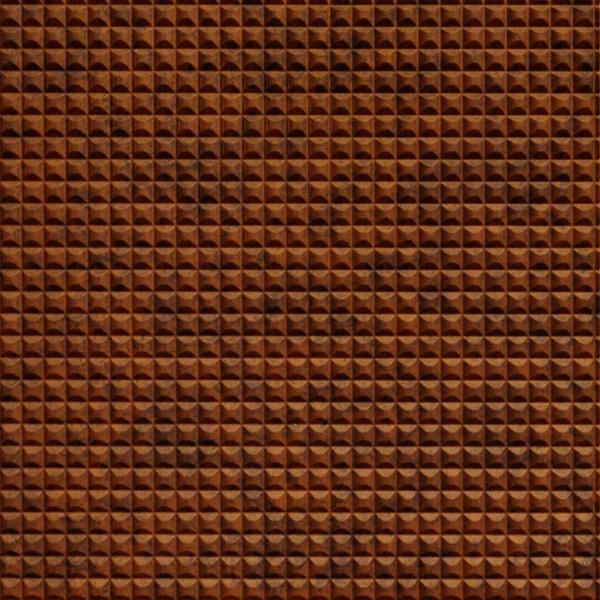 Vinyl Wall Covering Dimension Walls Aleutian Moonstone Copper
