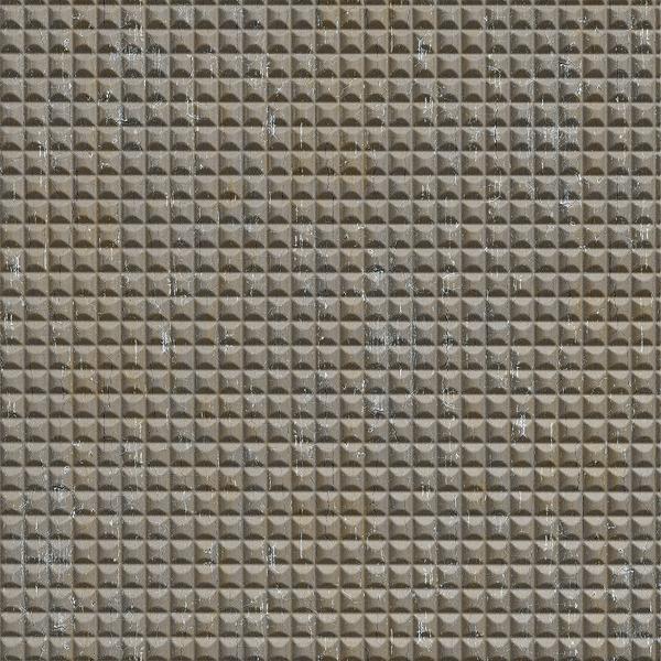 Vinyl Wall Covering Dimension Walls Aleutian Crackle Patina