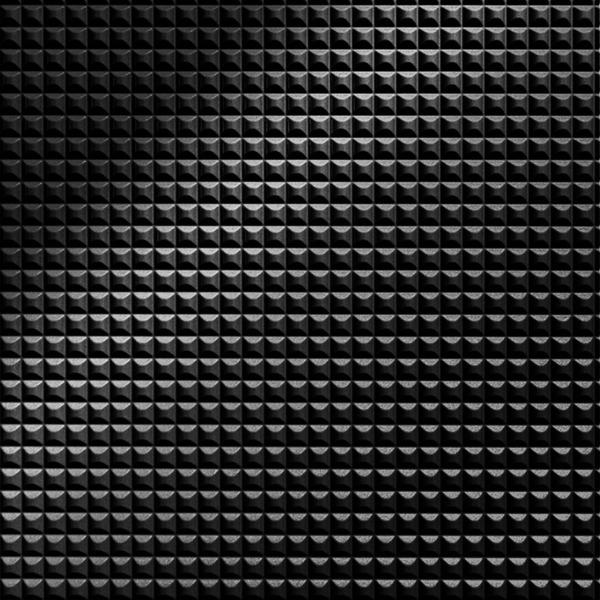 Vinyl Wall Covering Dimension Walls Aleutian Polished Ebony