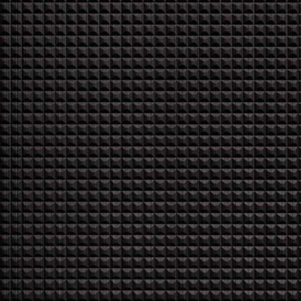 Vinyl Wall Covering Dimension Walls Aleutian Striated Ebony