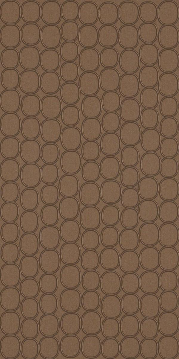Vinyl Wall Covering Dimension Walls Elliptical Bronze