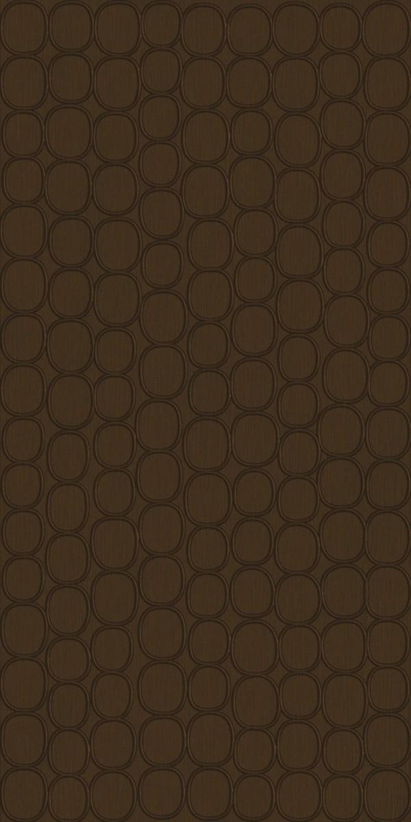 Vinyl Wall Covering Dimension Walls Elliptical Rubbed Bronze