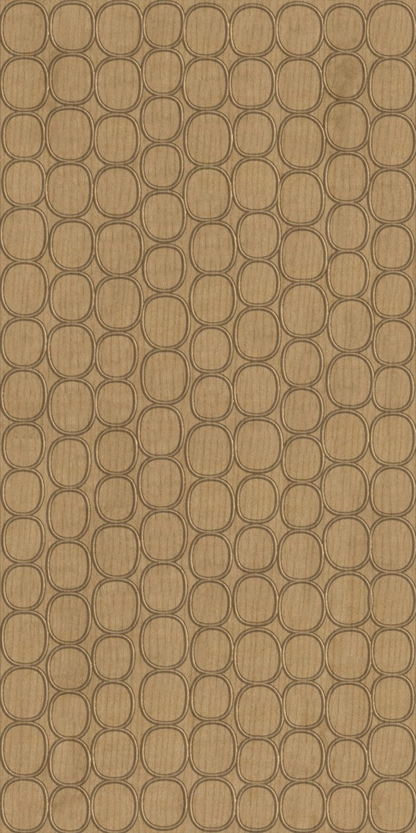 Vinyl Wall Covering Dimension Walls Elliptical Stained Ash