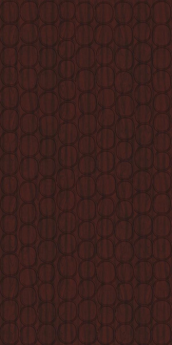 Vinyl Wall Covering Dimension Walls Elliptical Cherry