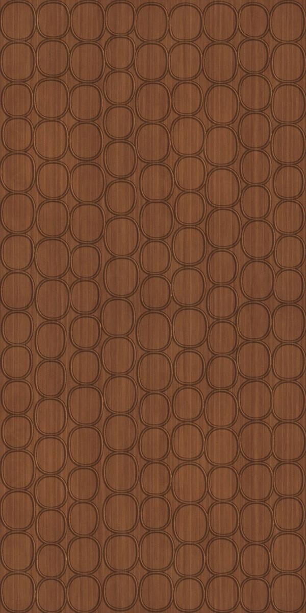 Vinyl Wall Covering Dimension Walls Elliptical Pearwood