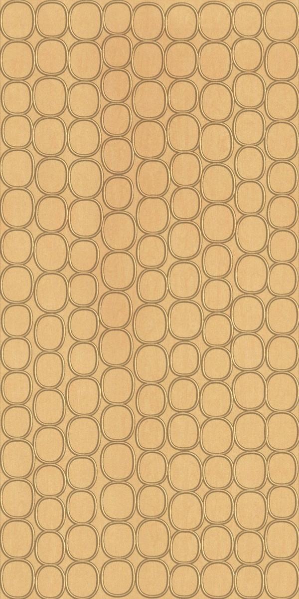Vinyl Wall Covering Dimension Walls Elliptical Maple