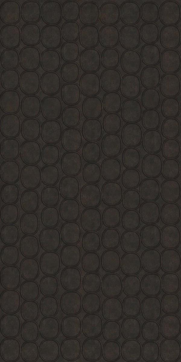 Vinyl Wall Covering Dimension Walls Elliptical Gunmetal