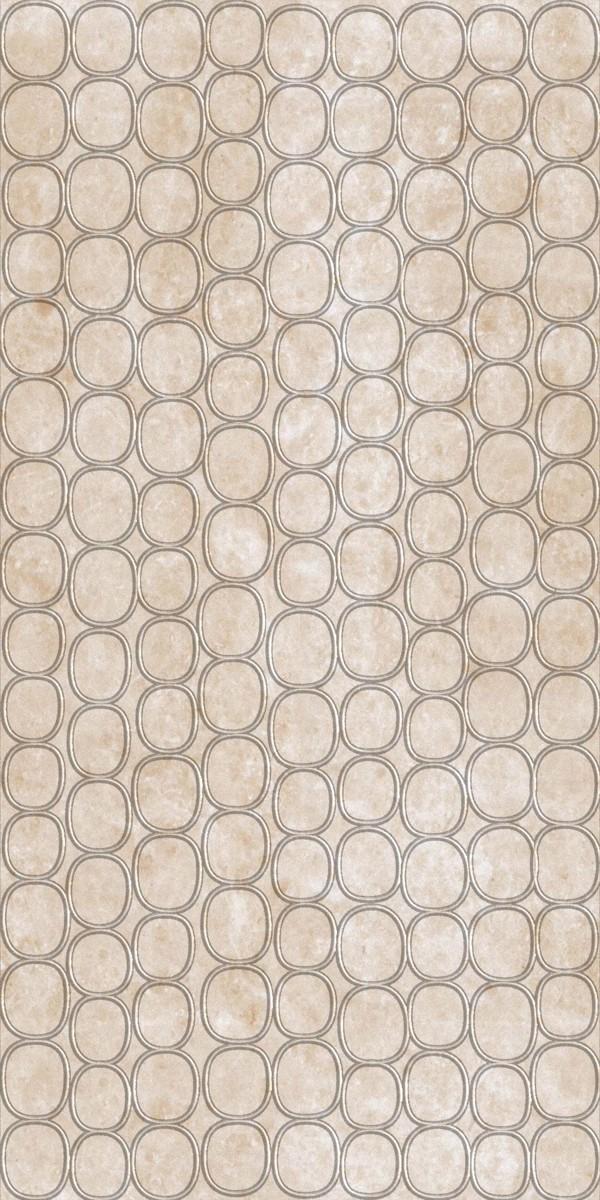 Vinyl Wall Covering Dimension Walls Elliptical Marble