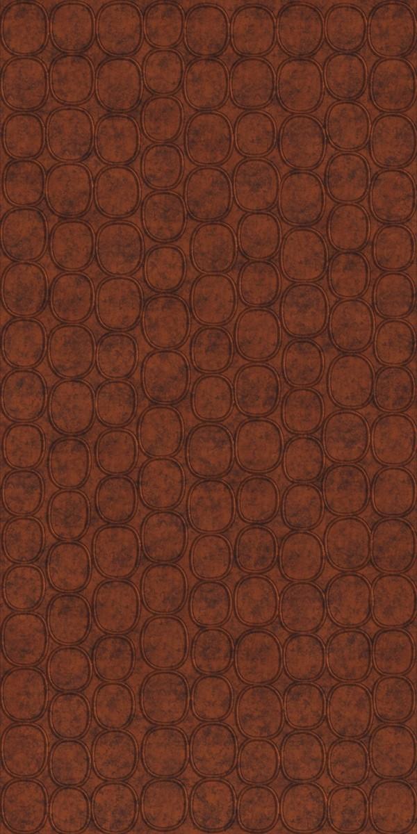 Vinyl Wall Covering Dimension Walls Elliptical Moonstone Copper