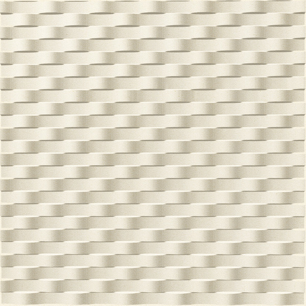 Vinyl Wall Covering Dimension Walls Gallatin Off White