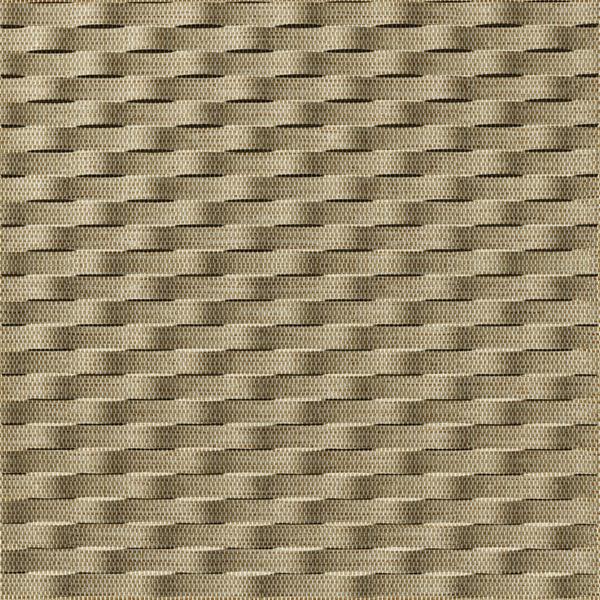 Vinyl Wall Covering Dimension Walls Gallatin Linen Ecru