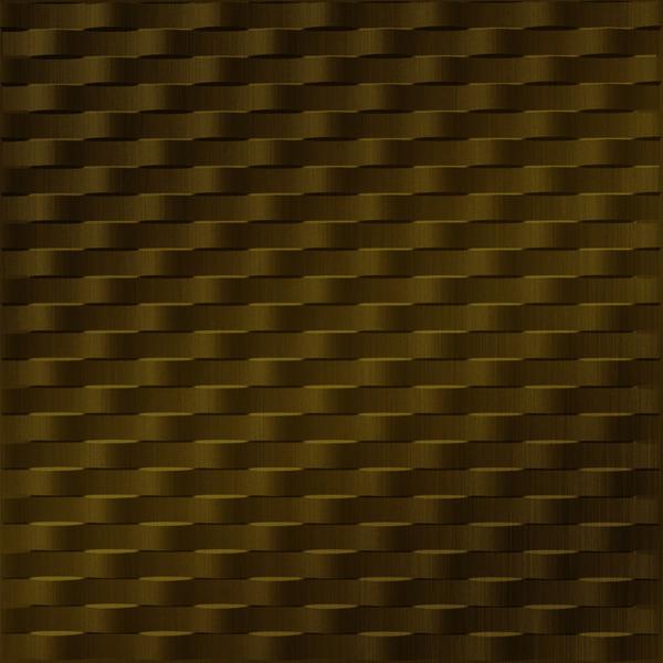Vinyl Wall Covering Dimension Walls Gallatin Rubbed Bronze