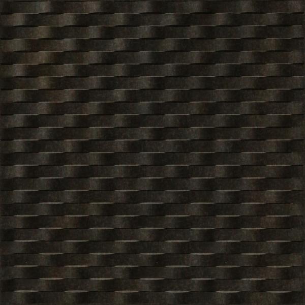 Vinyl Wall Covering Dimension Walls Gallatin Gunmetal