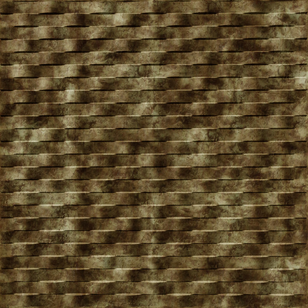 Vinyl Wall Covering Dimension Walls Gallatin Aged Bronze