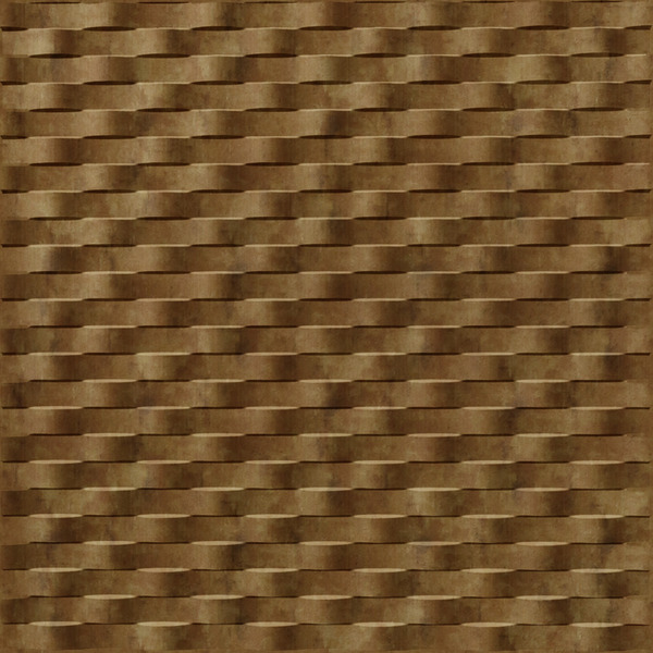 Vinyl Wall Covering Dimension Walls Gallatin Aged Gold