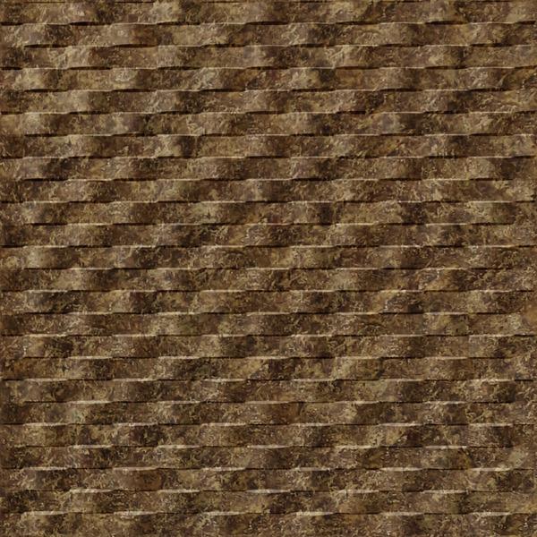 Vinyl Wall Covering Dimension Walls Gallatin Bronze Patina