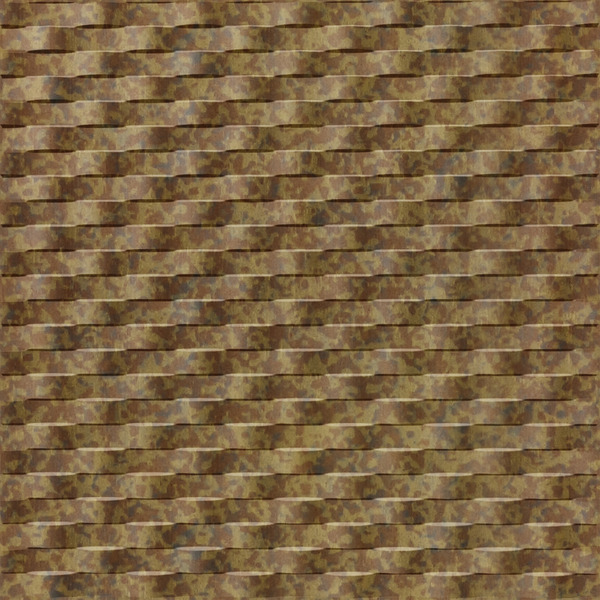 Vinyl Wall Covering Dimension Walls Gallatin Aged Copper
