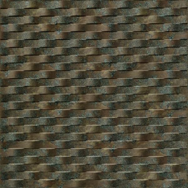 Vinyl Wall Covering Dimension Walls Gallatin Copper Patina