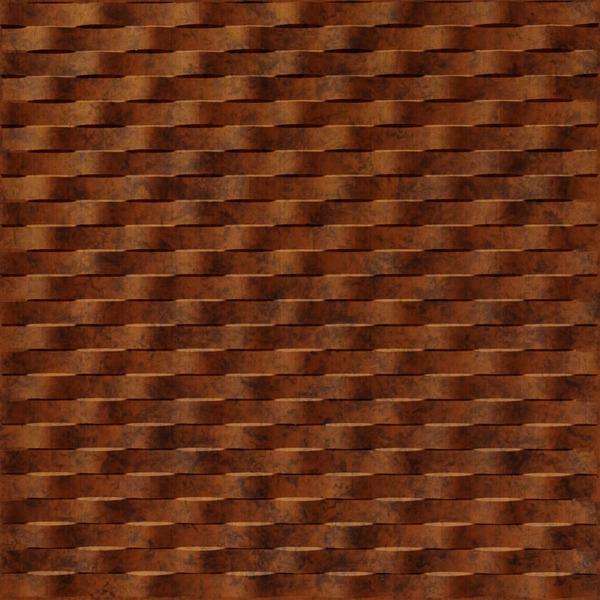 Dimensional Panels Dimension Walls Gallatin Moonstone Copper