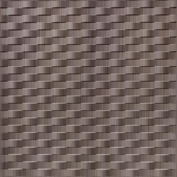 Vinyl Wall Covering Dimension Walls Gallatin Burnished Brushstroke