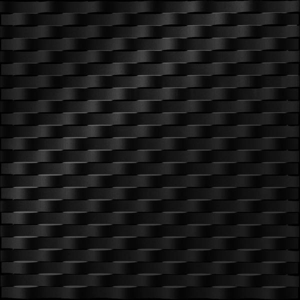 Vinyl Wall Covering Dimension Walls Gallatin Polished Ebony
