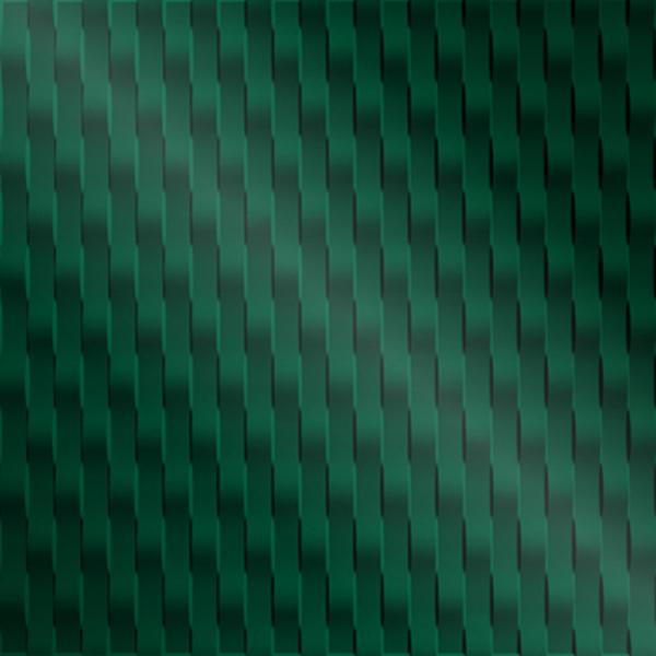 Vinyl Wall Covering Dimension Walls Gallatin Vertical Metallic Green