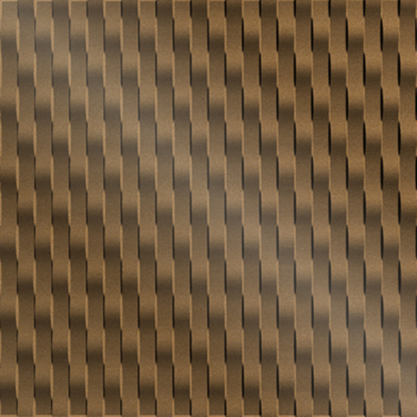 Vinyl Wall Covering Dimension Walls Gallatin Vertical Gold