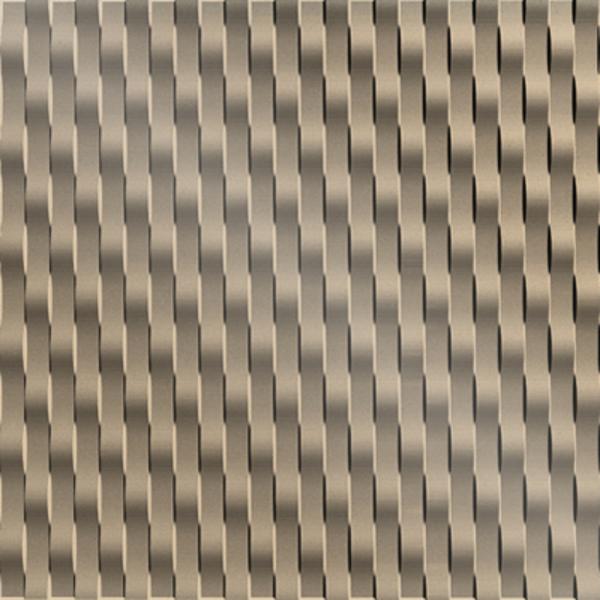 Vinyl Wall Covering Dimension Walls Gallatin Vertical Almond