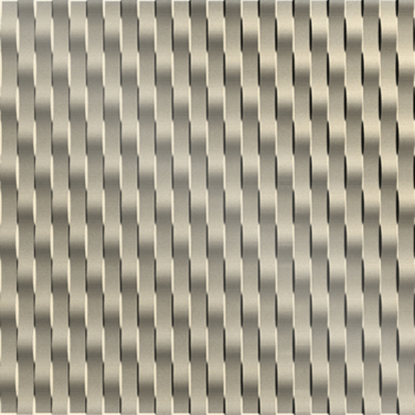 Vinyl Wall Covering Dimension Walls Gallatin Vertical Off White