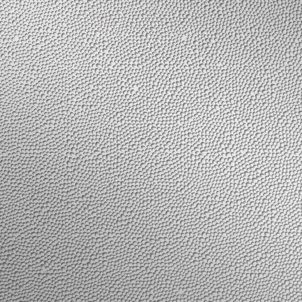 Vinyl Wall Covering Dimension Walls Hammered Metallic Silver