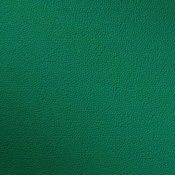 Vinyl Wall Covering Dimension Walls Hammered Metallic Green