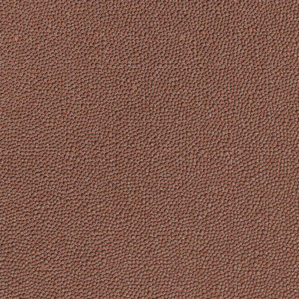 Vinyl Wall Covering Dimension Walls Hammered Copper
