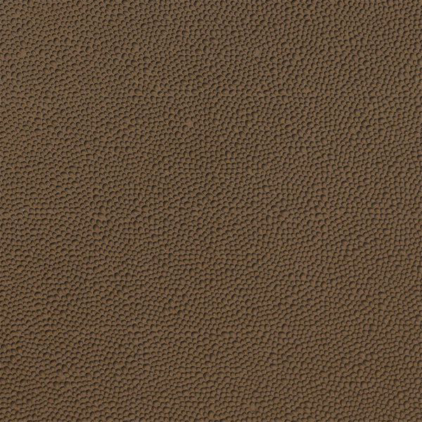 Vinyl Wall Covering Dimension Walls Hammered Bronze