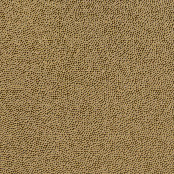 Vinyl Wall Covering Dimension Walls Hammered Gold