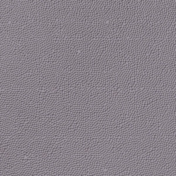 Vinyl Wall Covering Dimension Walls Hammered Lilac