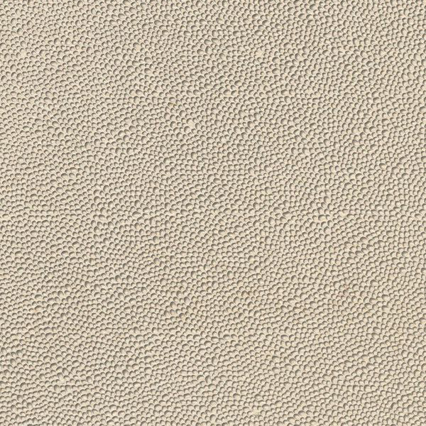 Vinyl Wall Covering Dimension Walls Hammered Almond