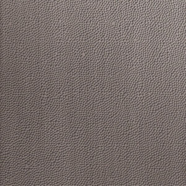 Vinyl Wall Covering Dimension Walls Hammered Brushed Nickel