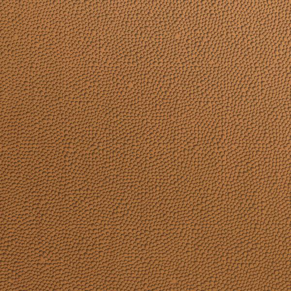 Vinyl Wall Covering Dimension Walls Hammered New Penny