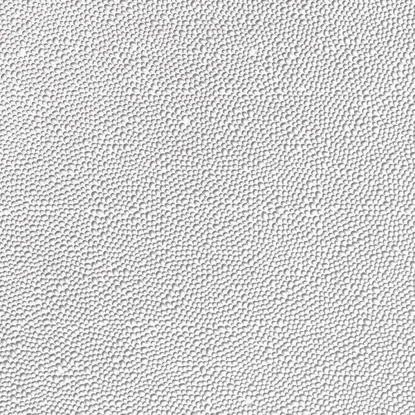 Vinyl Wall Covering Dimension Walls Hammered Paintable